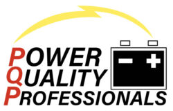 Power Quality Professionals